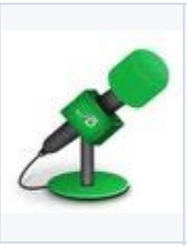 Green News Channel