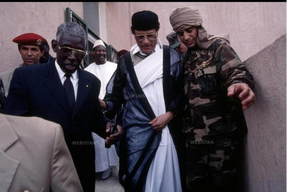 6c125c94ba231 Gaddafi s missionaries ...