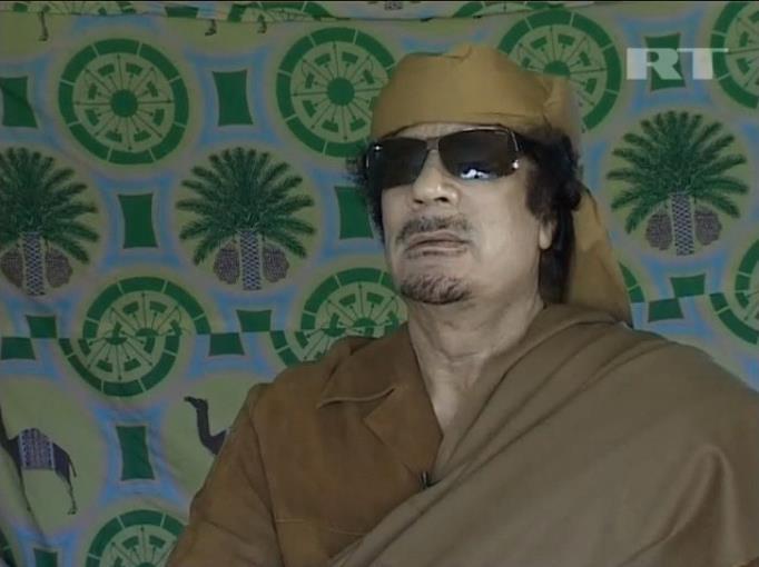 348322e8e18f1 https   www.facebook.com pages  Asham-el-watan-alla-moamer-libya-only- 151114345000426