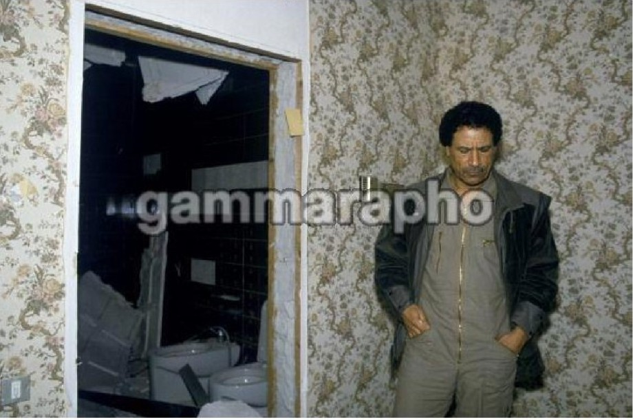 Bab Azaziyia bombing
