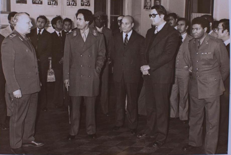 Mu in Russia 2 1970