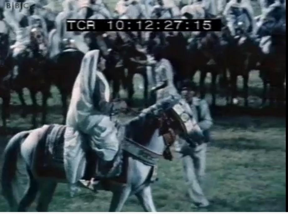 Mu on White Horse 3