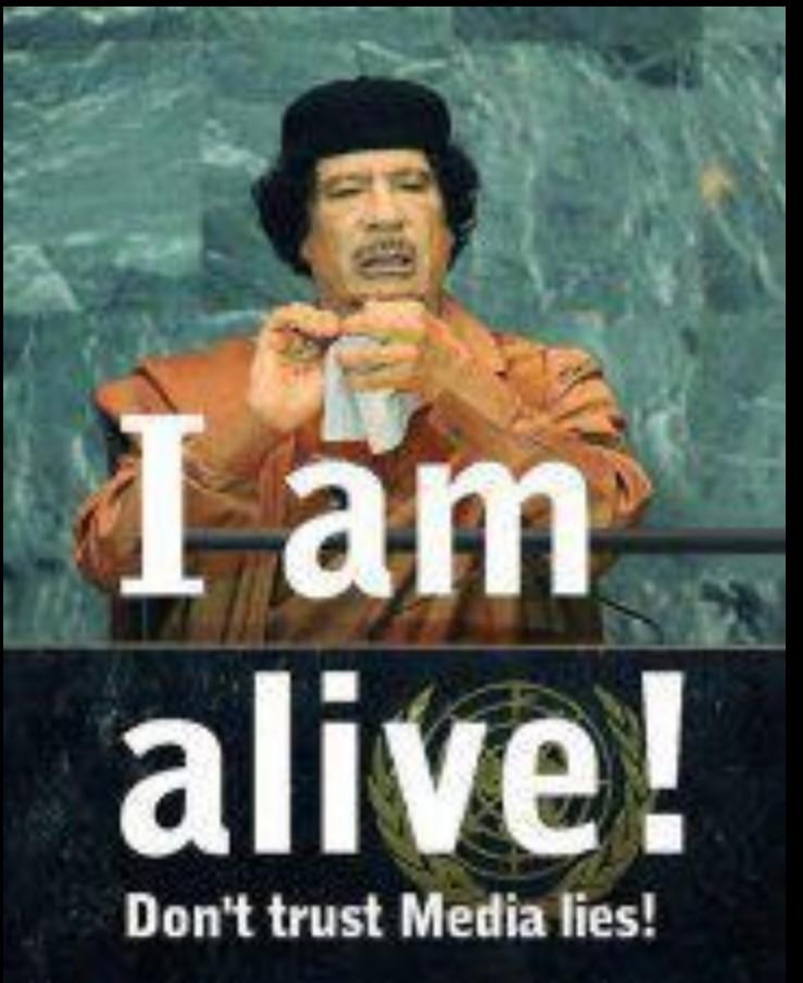 Mu alive