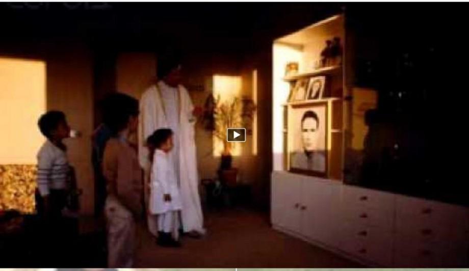 a20d6b960ab67 ... al-Qathafi family at nightime
