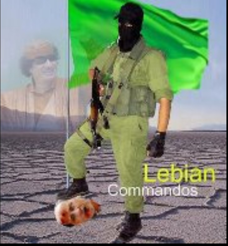888e6ce89 This pure land recounted by our ancestors Mujahideen martyrs and Stro  grandest epics honor of jihad and struggle and tournaments in the historic  battles ...