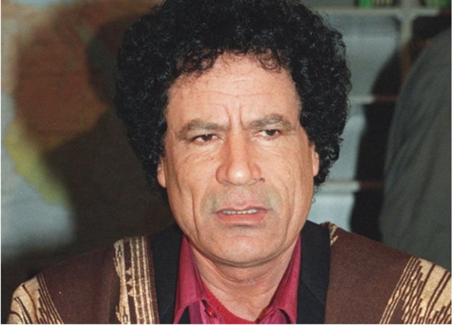 Mu in 1996