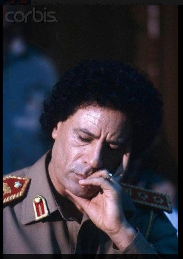 Mu in Mali 07 DEC. 1986  N°3