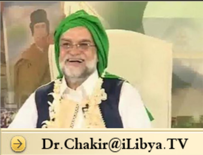 Dr. Shakir informative