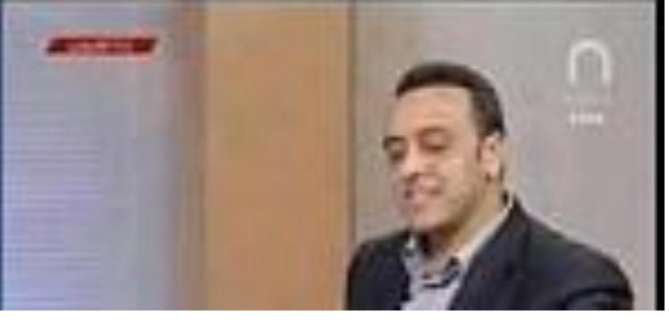 Abdulmajeed Saad
