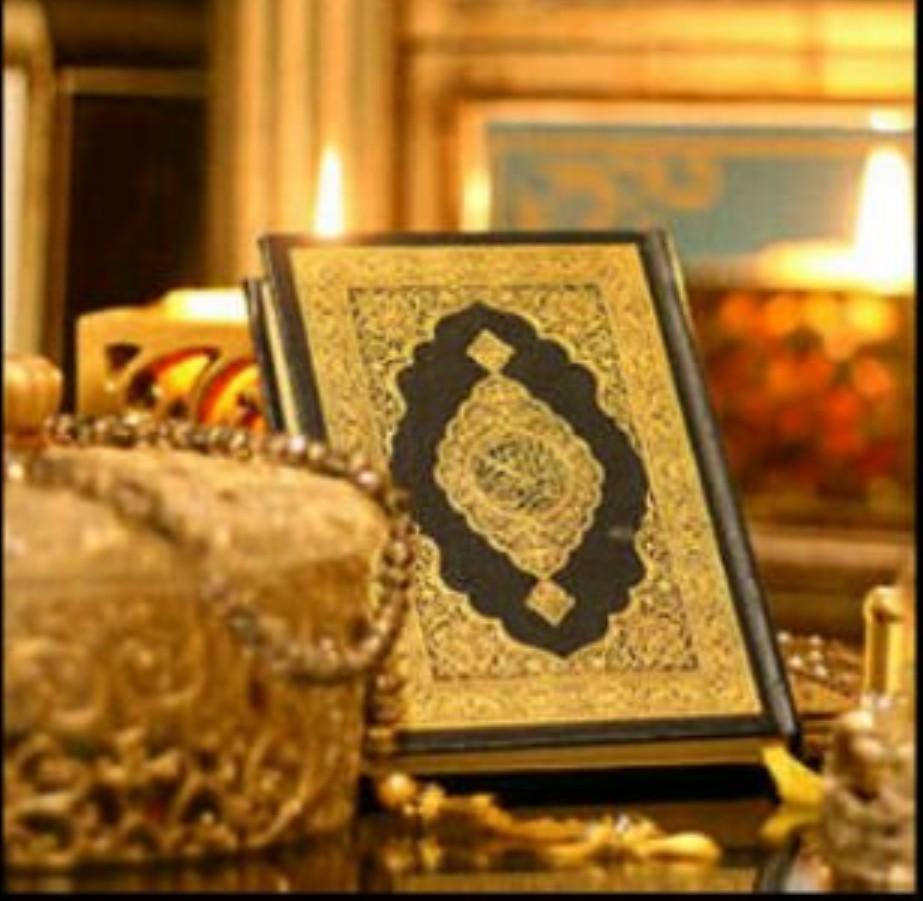 La Préparation Et La Prémonition: Mouammar Kadhafi Savait