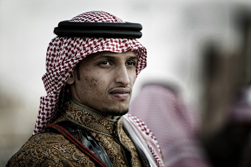 MAN of Qatar
