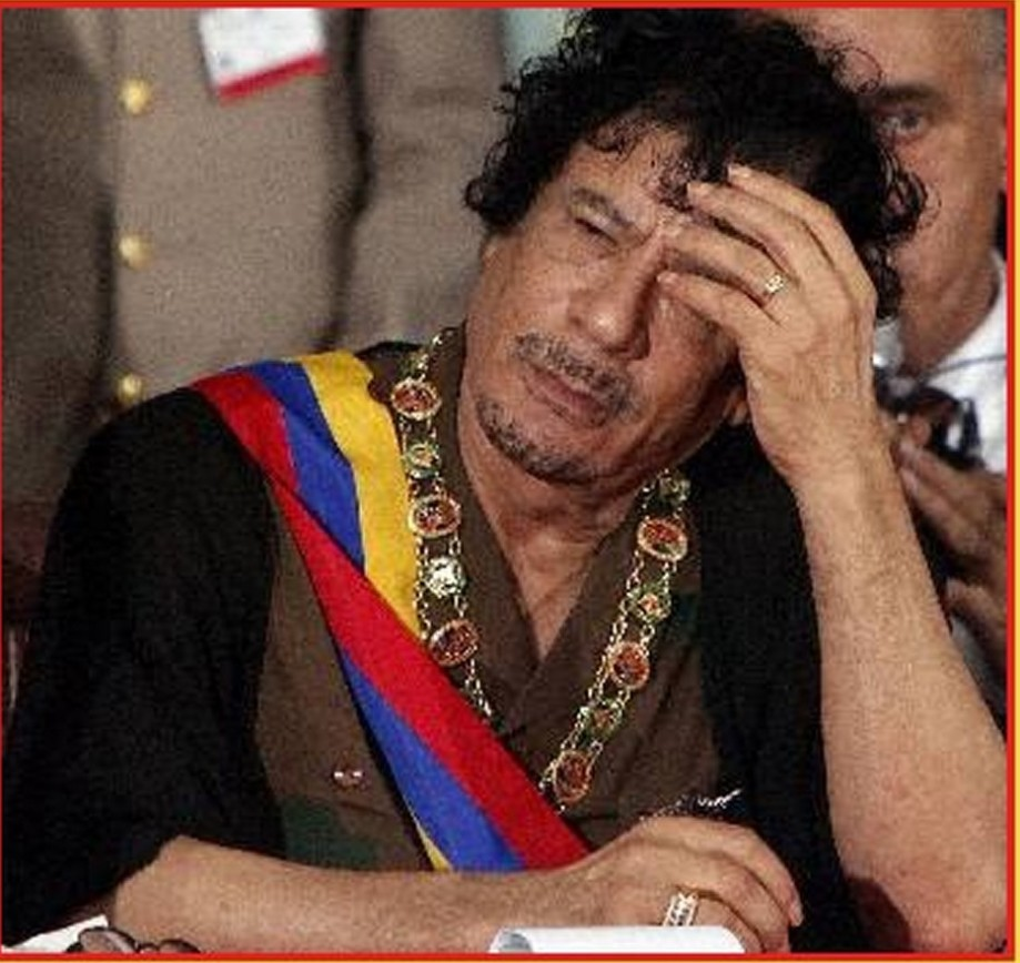 Mu awarded in Venezuela