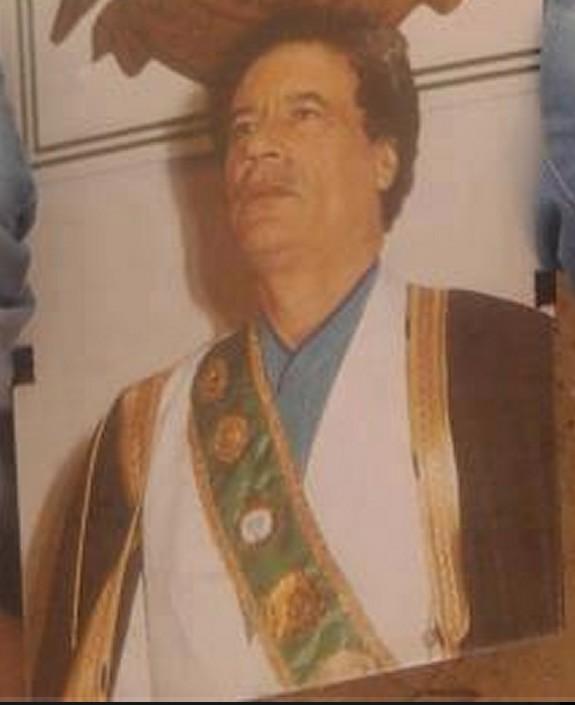 "83360c702a031 Courtesy of the new song leader Muammar Gaddafi"" how mountain constant and  Les Principles""  - YouTube. Greeting to all Liberal Libyan Arab Jamahiriya  bone ..."