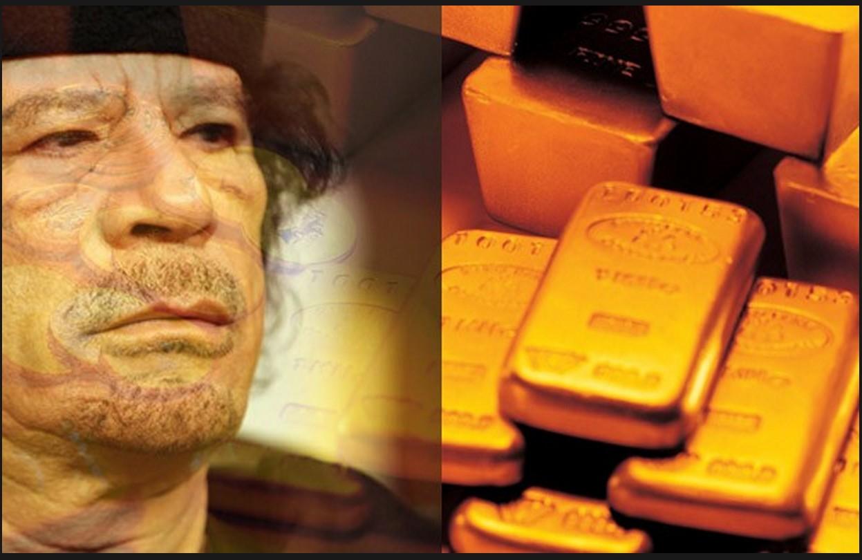[Image: mu-and-the-gold-dinar.jpeg]