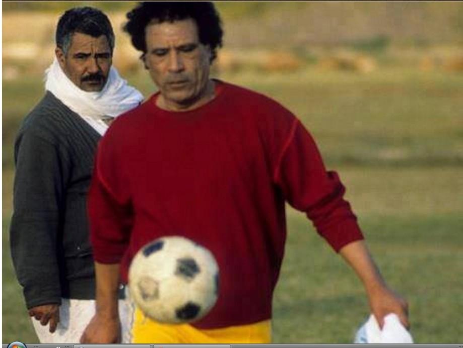Mu soccer 2. LARGE
