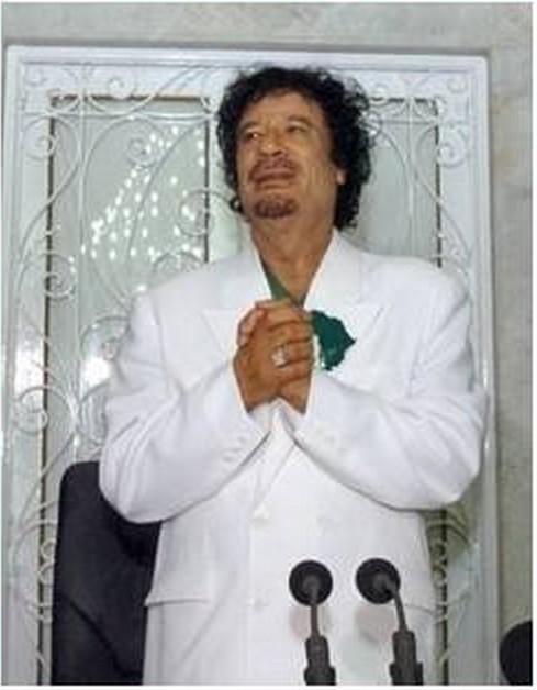 Mu white suit 2