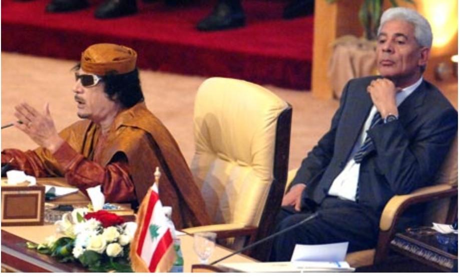 2009 ARAB SUMMIT