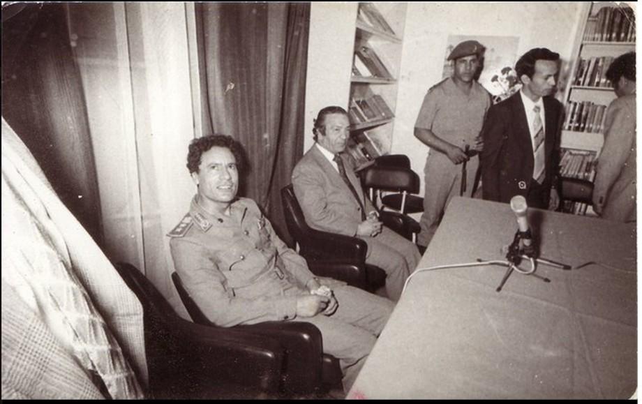 Mu at Malta Arab Islamic Center