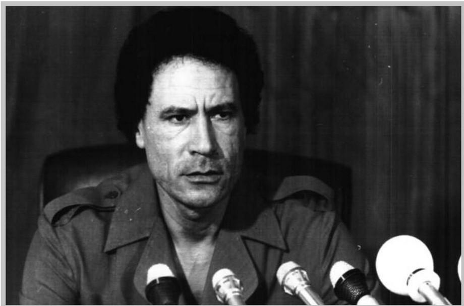 Mu May 1973