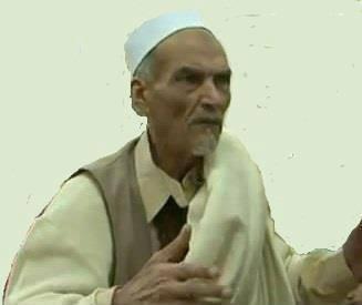 Sheikh Mohammed Civil Alchuirv