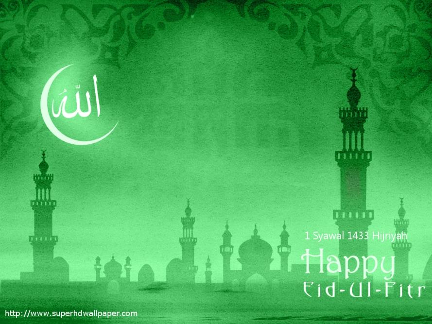 eid-celebration EID-UL-FITR