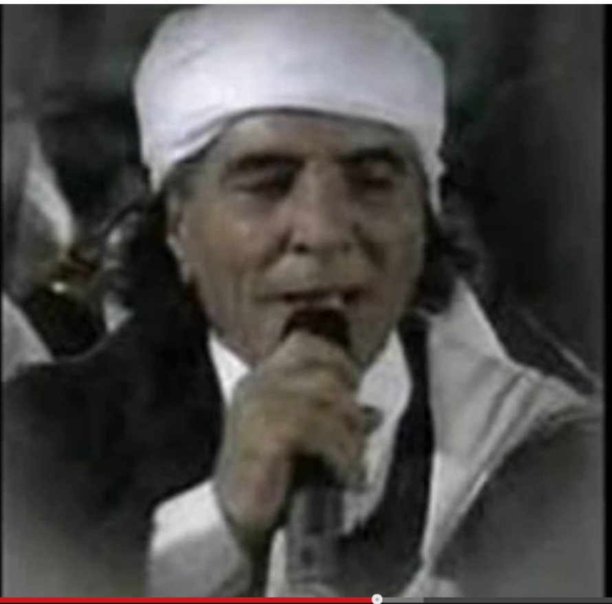 Mohamed Hassen Our Zain Zain