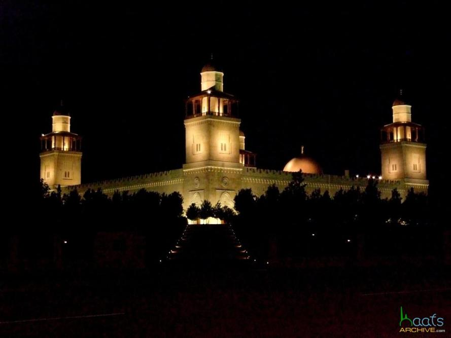 Night of EID