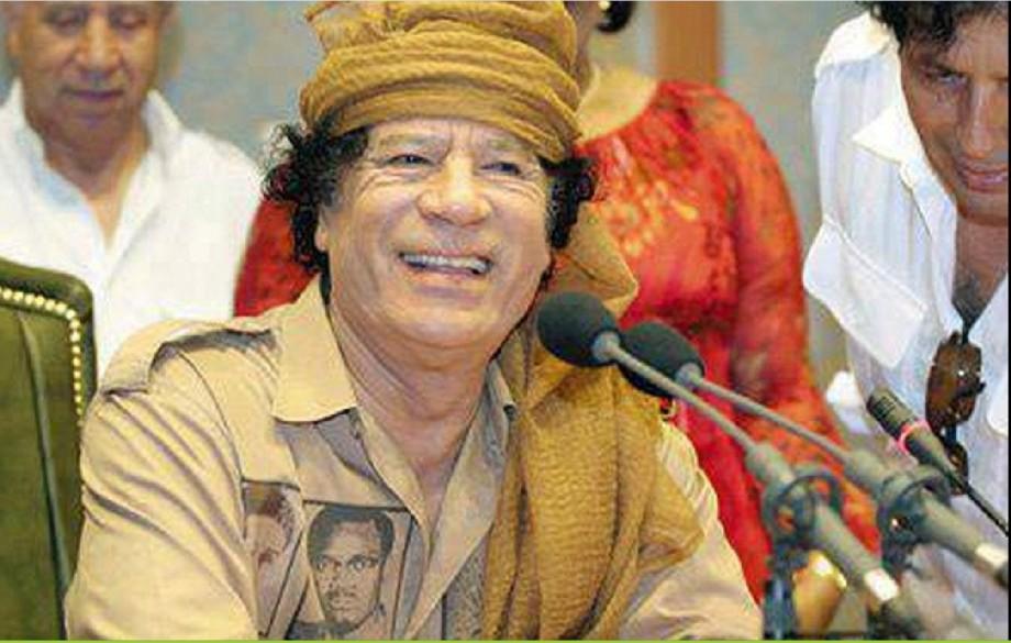 Mu Interview 2 w cousin Ahmed Gadaf-a-dam