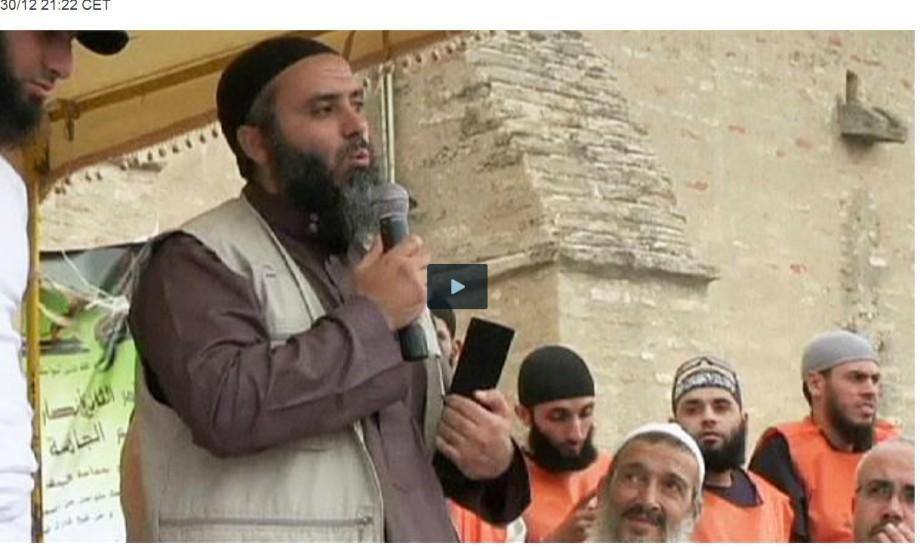 Abdullah bin Hussein Guest Abuaaad  video cap