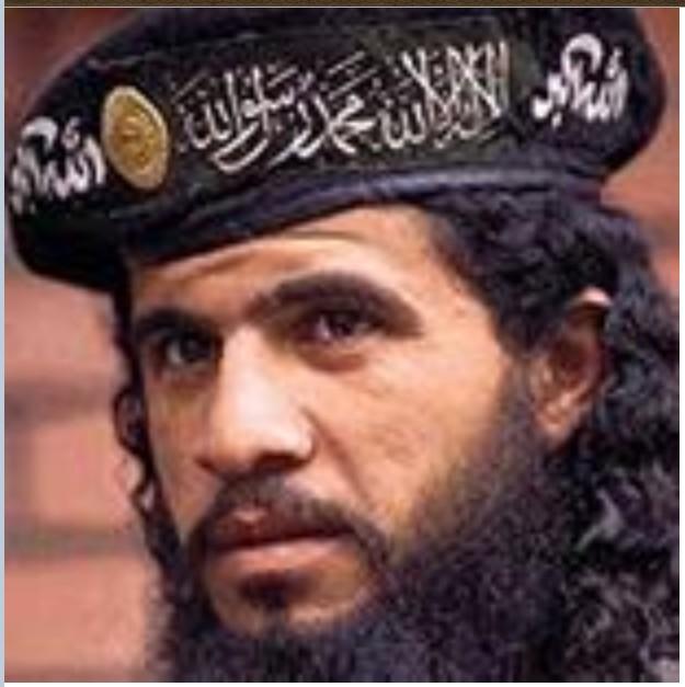 Abu HAFS 2