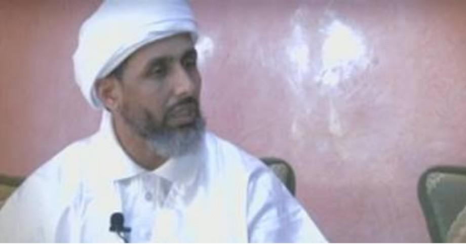 Abu HAFS 3