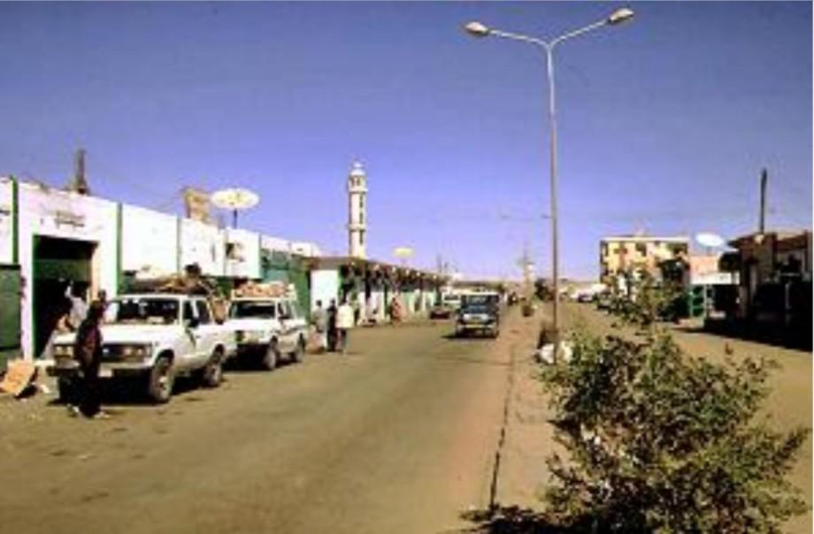 al-Kufra 3