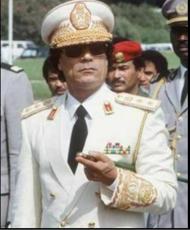 Commander Mu