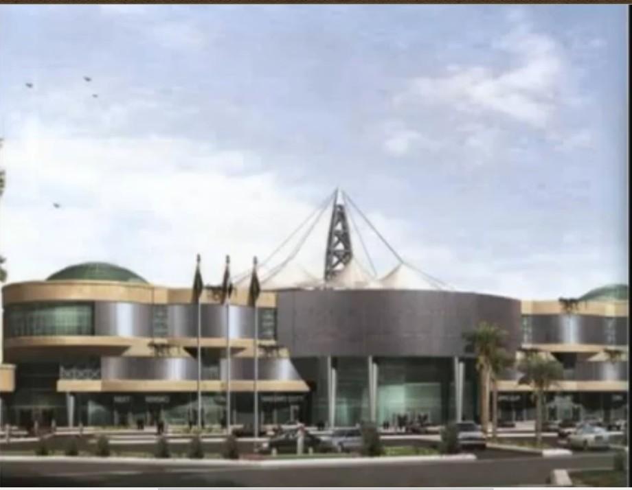 LIBYA, 01 APRIL 2010