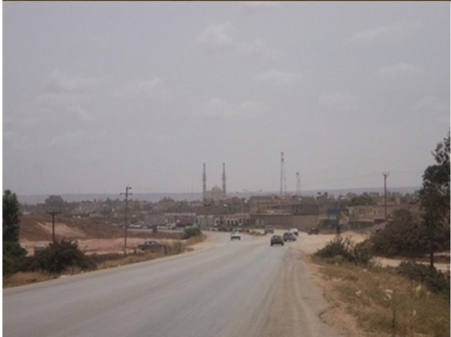 al-Marj