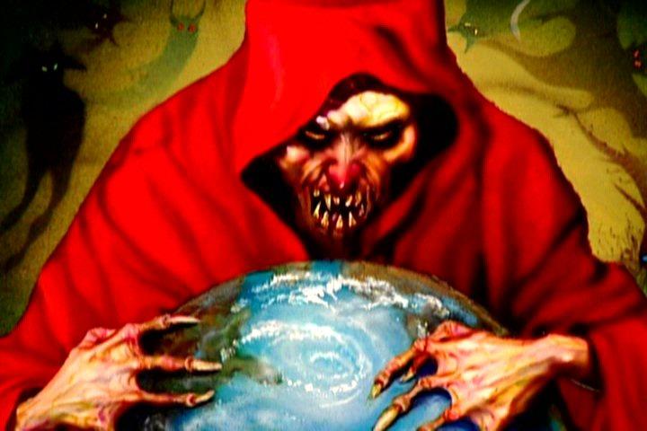 satan-by-jack-chick1 SATAN WANTS THE WORLD