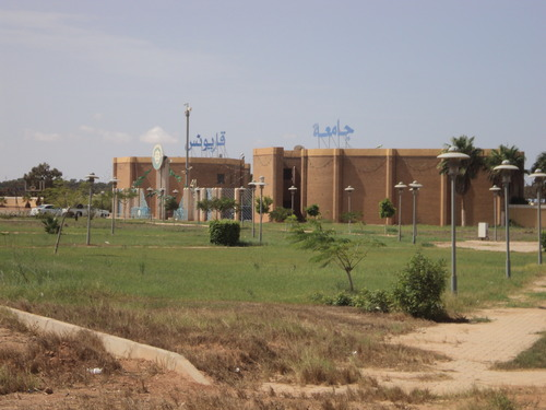 Garyounis_university1_m