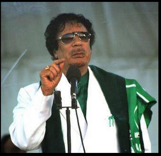 Mu victory Speech fo al-SAADI