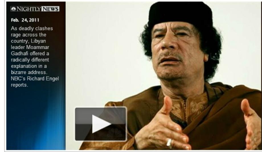 Mu video 24 FEBR. 2011