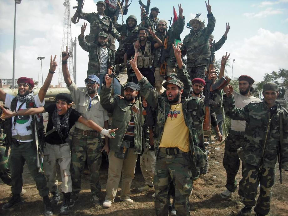 NTC_fighters_claim_Bani_Walid