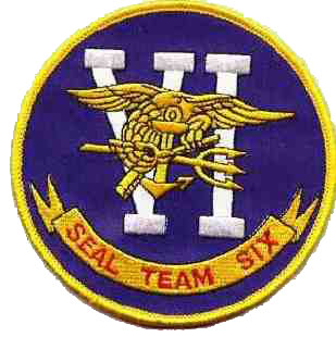Seal6_patch