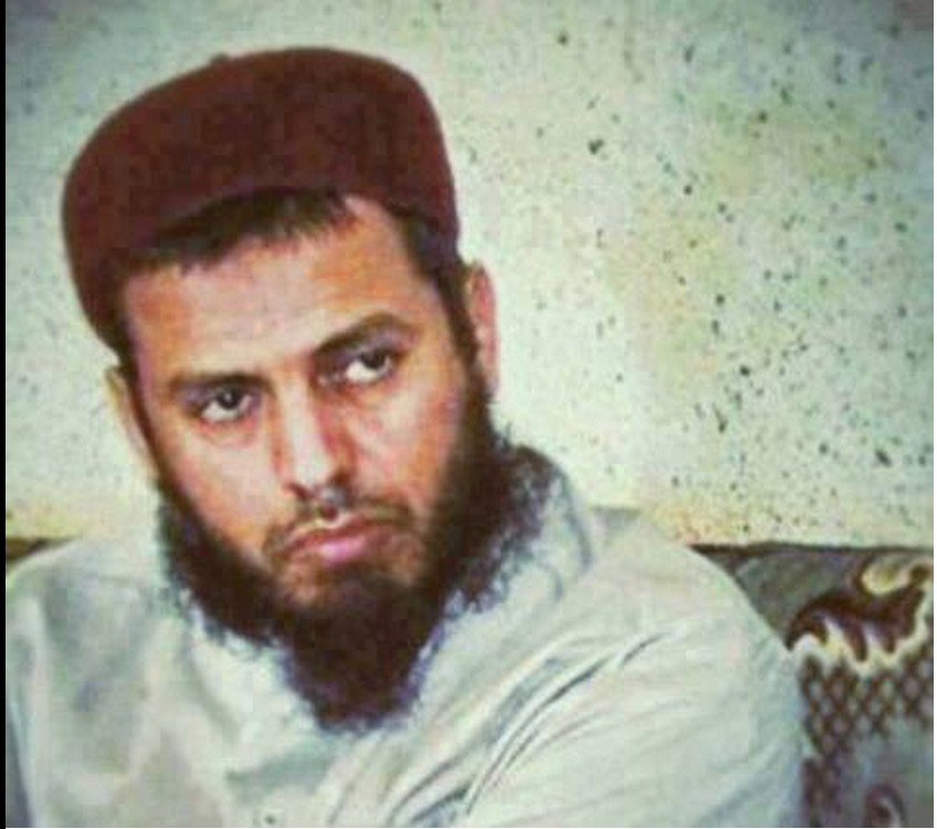 head of a large Ansar al-Sharia, Mansour Barasi, assassinated 15 MAY 2014