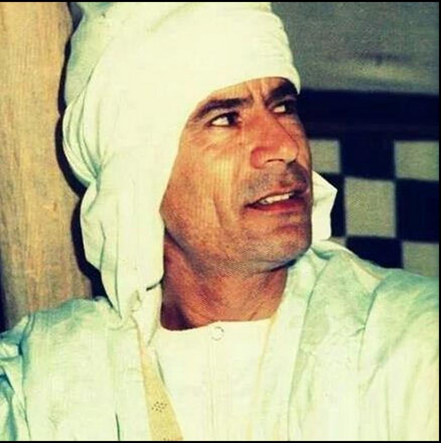 Mu sheikh