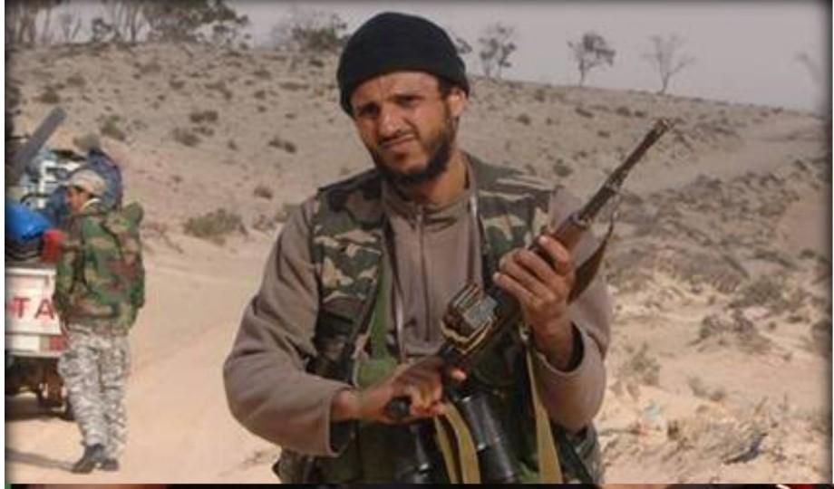 Sam bin Humaid, 3