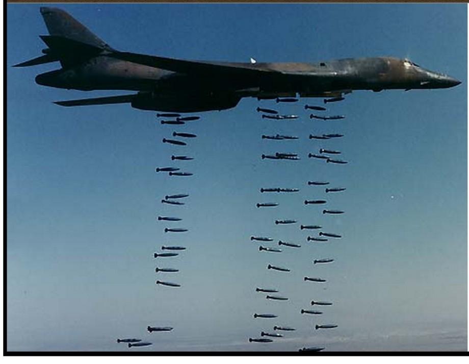NATO Bombs-over- TRIPOLI AIRPORT,Libya 13 JULY 2014, SUNDAY