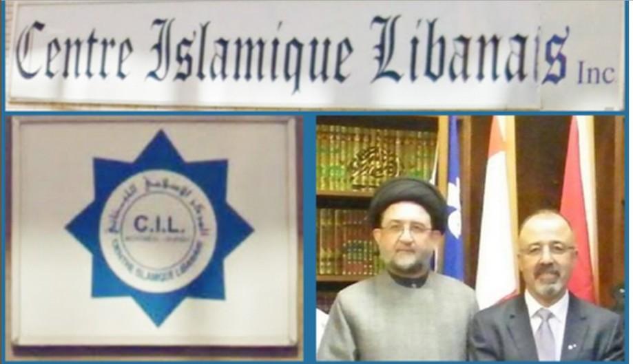 LIBYAN WAHABI's showing Mohammed Sawan w mustache and goatee