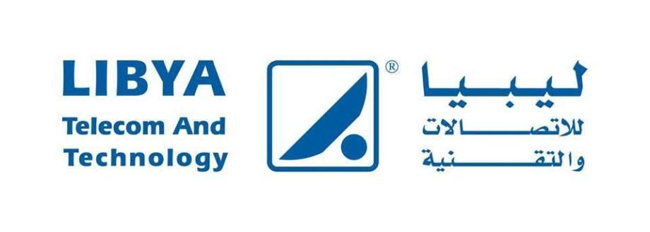 Libyana banner