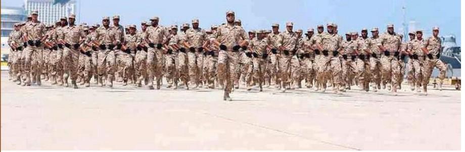 QaaQaa Brigade