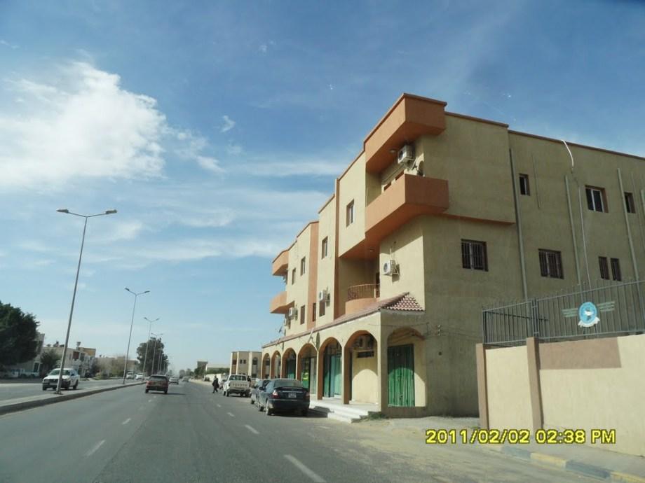 Qaser Bin Ghashir,3