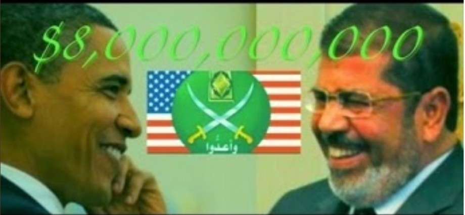 shocker-from-arabic-media-secret-8-billion-deal-between-obama-and-the-muslim-brotherhood